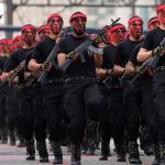 GATESTON INSTITUTE: Jediný možný mierový plán Palestínčanov