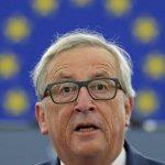 Echo24: Európska Únia je vraj ako umelá inteligencia. Ktorú neriadi nik