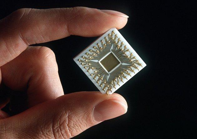 DENÍK: Revolučná novinka? Občiansky preukaz poslúži vďaka čipu aj ako zdravotný preukaz
