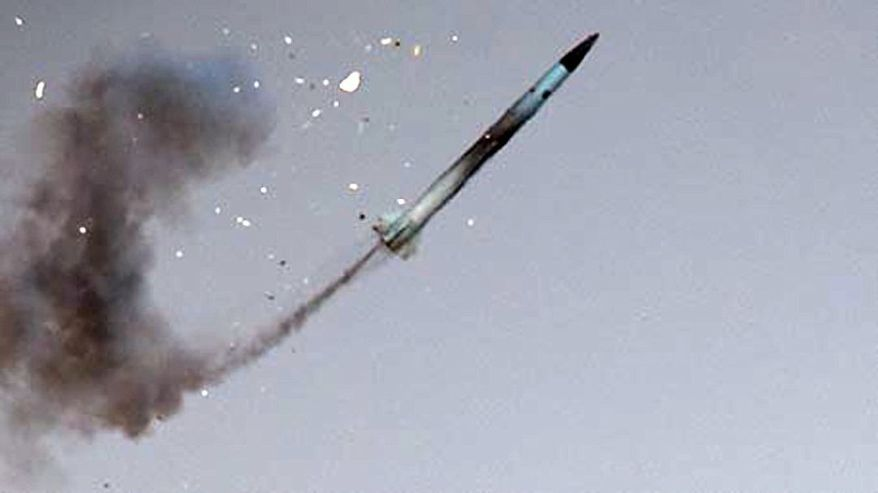 WASHINGTON TIMES: Rusko testuje hypersonický Zircon. Americká obrana pri ňom vyzerá zastaralo