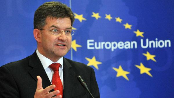 Poznáme stanoviska Slovenska k Rade pre zahraničné veci EÚ, ktorá bude o 3 dni. Pozrite si servilný slovenský postoj