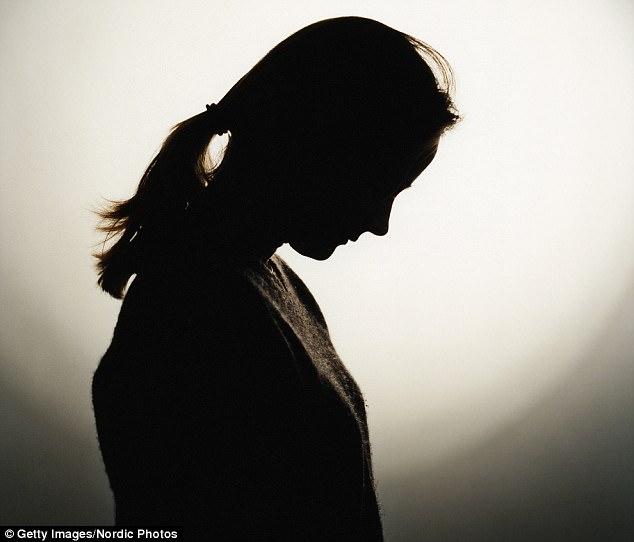 Aktivistka #metoo odmietla udať Afganca, ktorý sexuálne napadol jej dcéru. Bála sa, aby ho neposlali zo Švédska