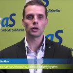 Tak už aj SaS podporuje zmenu režimu vo Venezuele