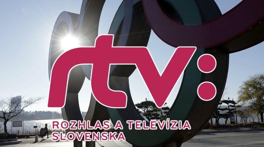 ŠKANDÁL: Moderátor Fedor Blaščák z verejnoprávneho média RTVS vystupuje v mene Progresívneho Slovenska