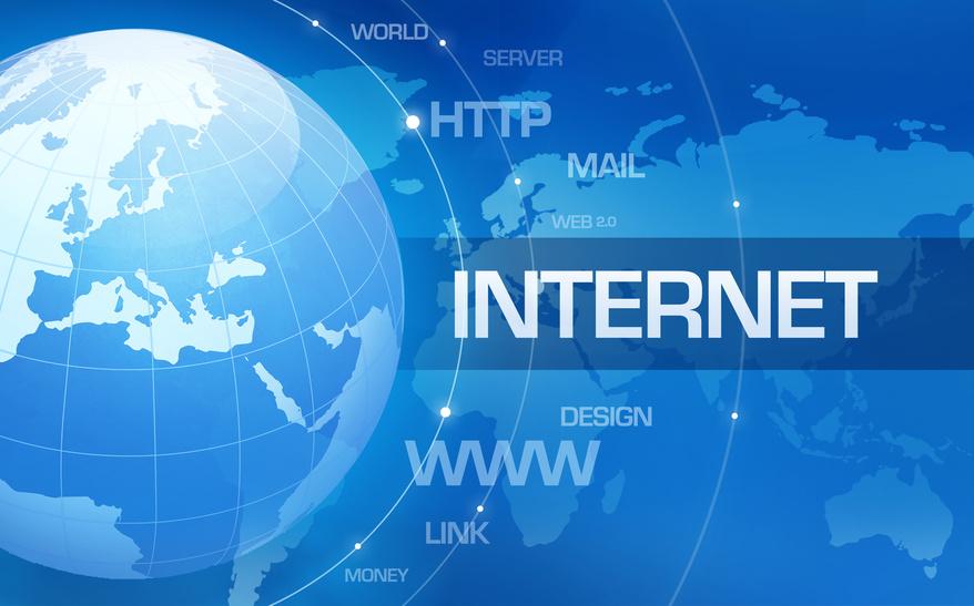EÚ chystá obrovské zmeny na internete.Hovorí sa o jeho konci tak, ako ho poznáme
