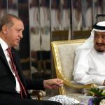 "GATESTON INSTITUTE: Turecko odmieta ""umiernený islam"""