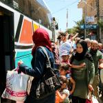 BREITBART: Rusi pomáhajú návratu Sýrčanov z Libanonu