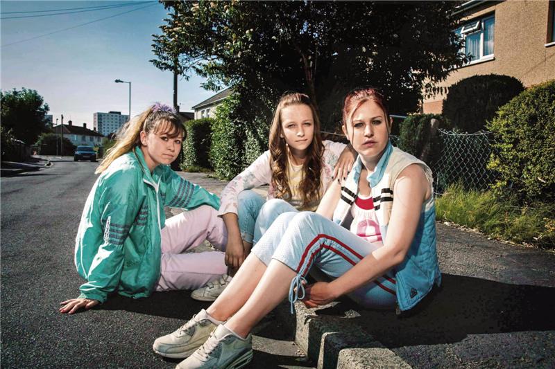 GATESTONE INSTITUTE: Parlament Veľkej Británie sa o znásilňovacie gangy príliš nezaujíma