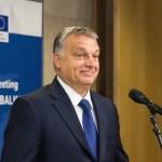 EU trestá Maďarsko za neposlušnosť