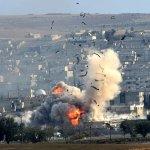 MIMORIADNA SPRÁVA: Ofenzíva v sýrskom Idlibe začala