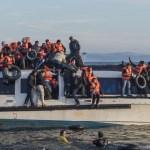 Globálne pakty: za životy a blahobyt migrantov ponesieme zodpovednosť