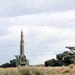 REUTERS: USA odstupujú od dôležitej zmluvy o vyradení nukleárnych zbraní krátkeho a stredného doletu