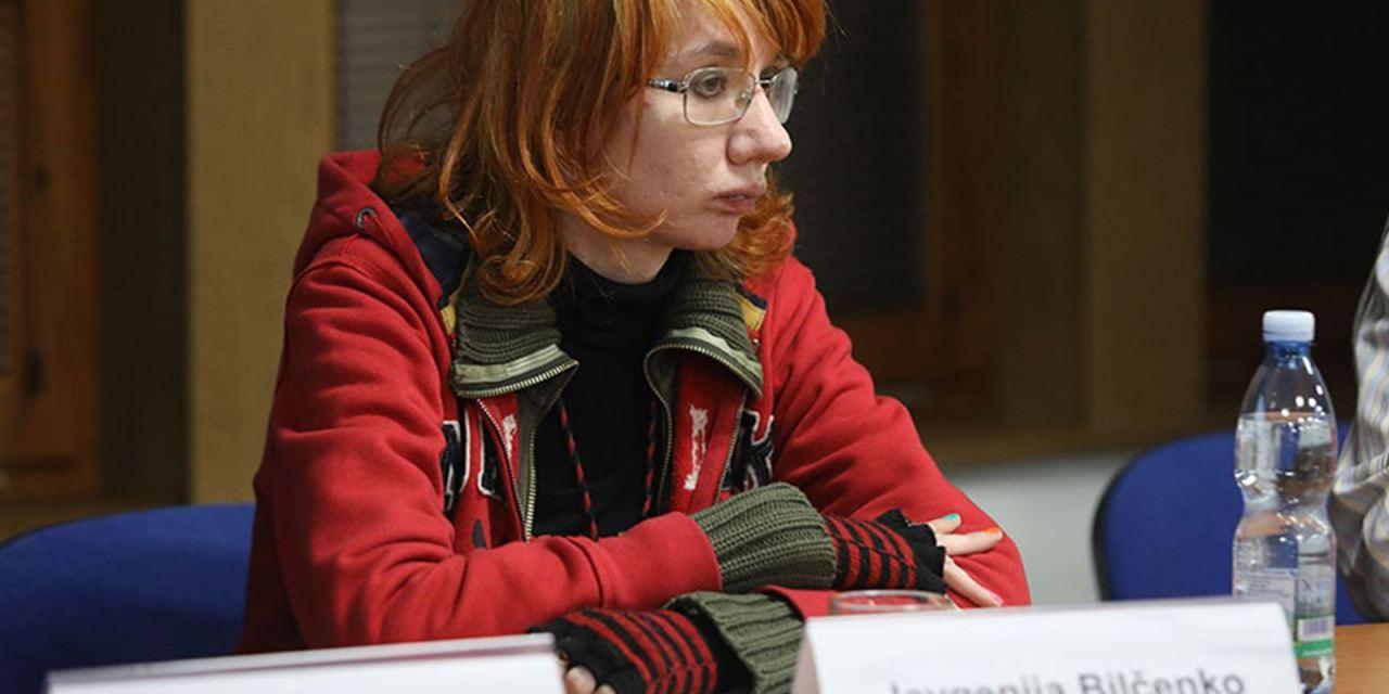 NOVINKY: Majdan skončil inak, ako mal, myslí si jedna jeho vodkyňa