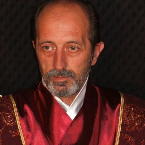 Igor Lacko