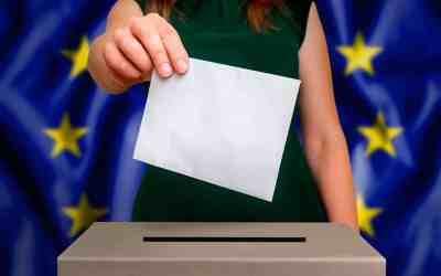 Päť najdôležitejších súbojov týchto eurovolieb a naše prognózy