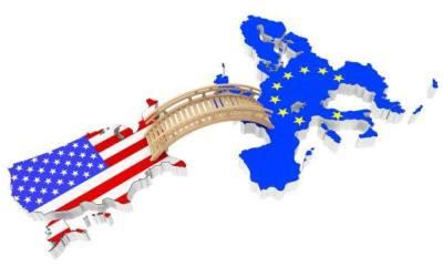 Eduard Chmelár: Nie sme proeurópske Slovensko, ale americká kolónia