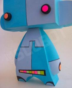 ShanMichaelEvans_10MadL Robot 002