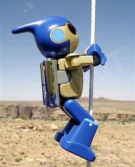 panasonic-evolta-robot-climb