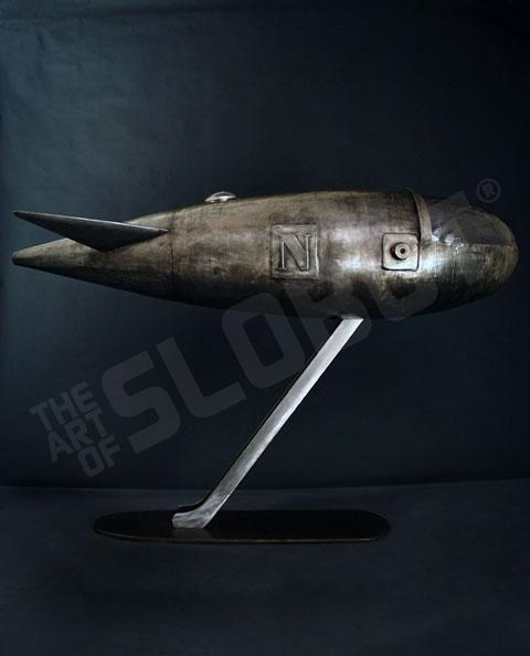 Navigator3LJ