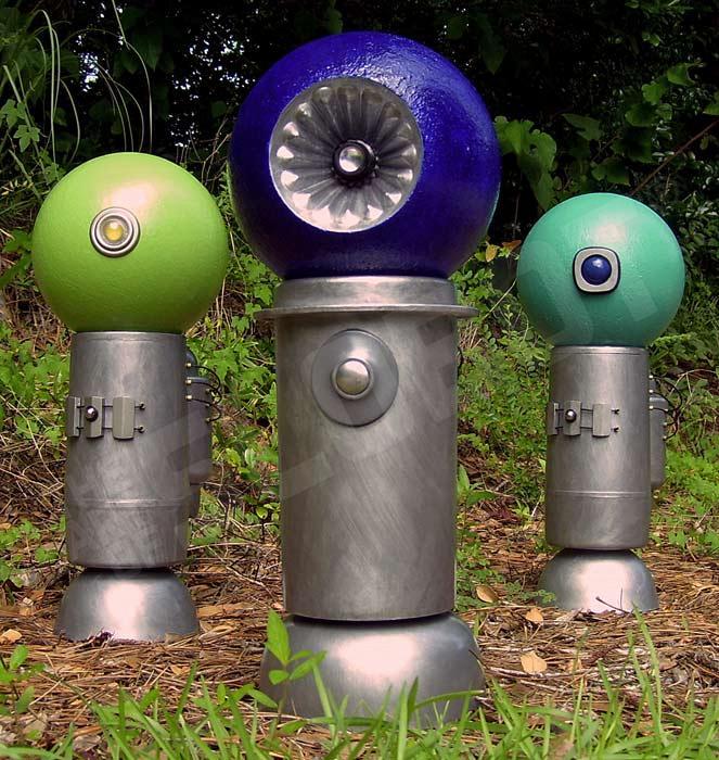 mikeslobot-2Brobot-2Bphilosophers-2Bgrp-2B01