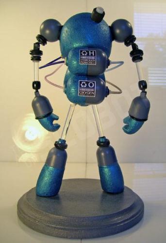 mike slobot_SLOBOT_Mariner01_05_robot rear_from right
