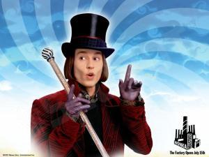 Willy_Wonka_SLOBOTs_Inspiration_7