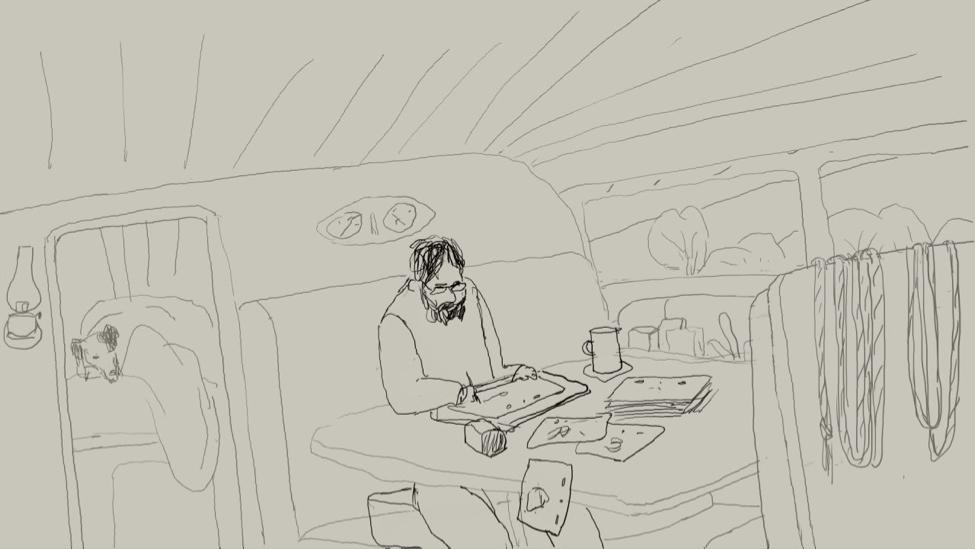 pencildrawing2