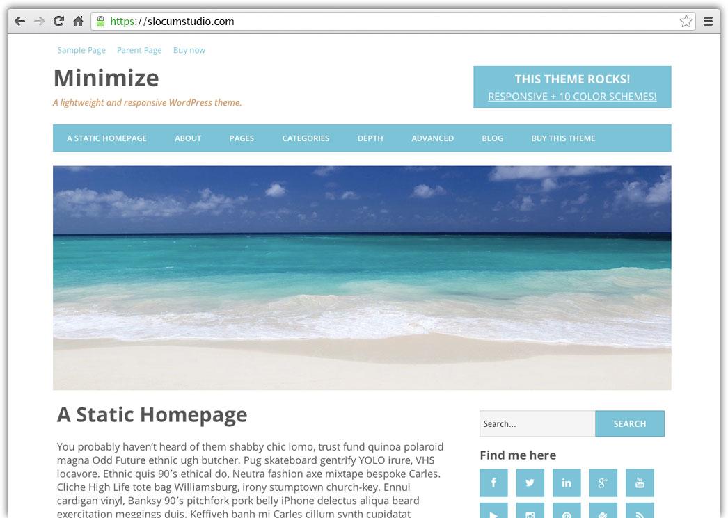 minimize-featured