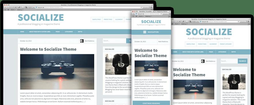 socialize-featured-transparent