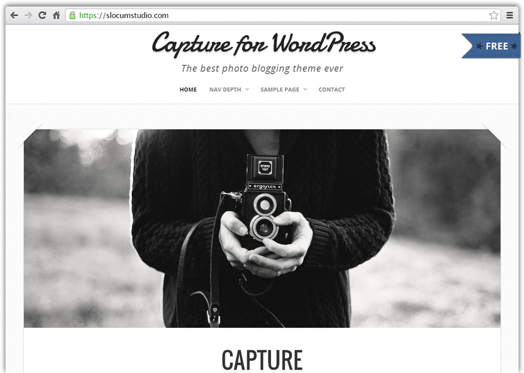 capture-free-featured