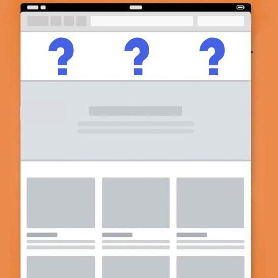 Align the header WordPress