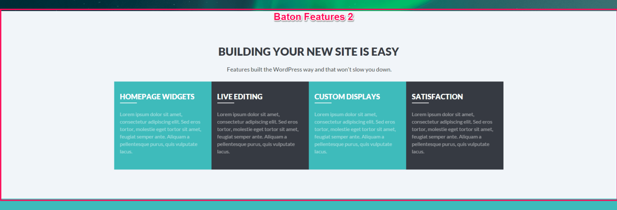 BetterBatonFeatures2Example