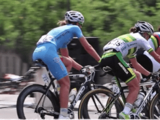 Top Women's Pro Cycling Races to Watch in 2015