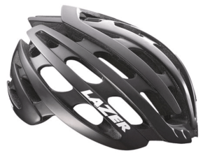 Best Bike Helmets Lazer Z1
