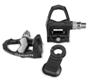 Garmin Vector 2 S Pedal Power Meter