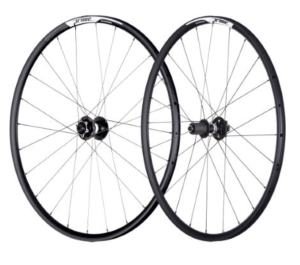 prime road disc wheelset wiggle on sale