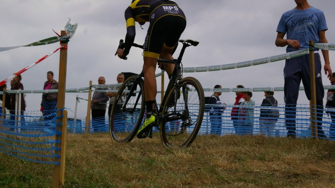 watch live streaming cyclocross races