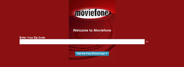 best customized iphone websites MovieFone