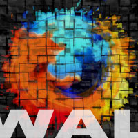 30 Top Firefox Wallpaper Collection