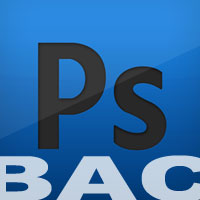 1 Million Photoshop Backgrounds