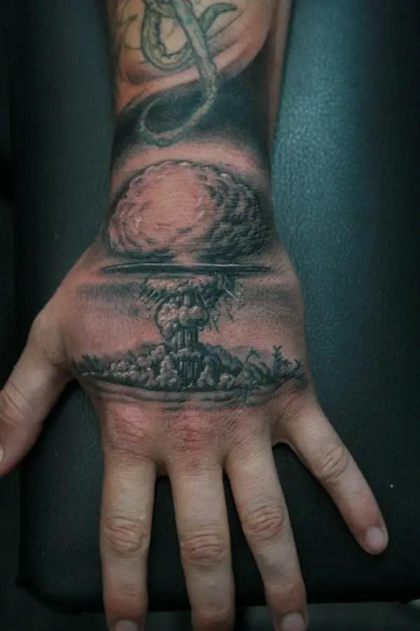 sweet cloud tattoos - slodive