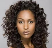 sexy hairstyles black girls