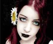 astounding flower girl hairstyles
