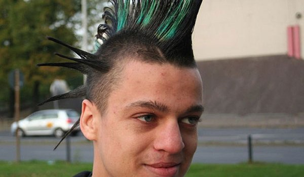 30 Hairstyles For Guys Which Look Super Cool SloDive