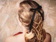 wonderful victorian hairstyles
