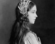 breathtaking 1920s hairstyles