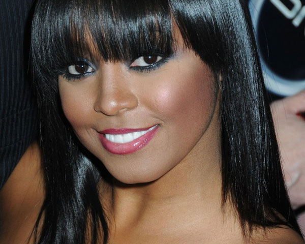 30 Lovely Black Weave Hairstyles SloDive