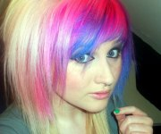 drool-worthy bob hairstyles