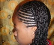 spectacular cornrow hairstyles