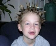 splendid crazy hairstyles